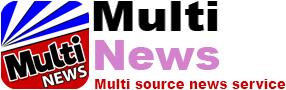 multi news logo