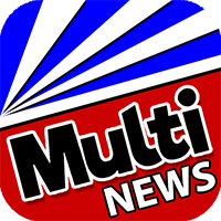 multi-news-logo